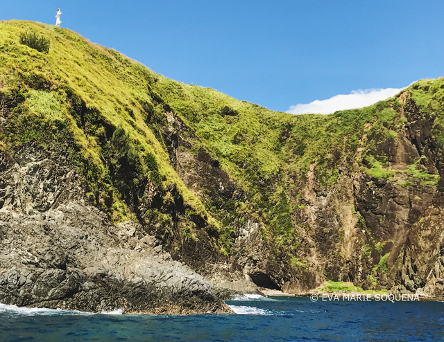 Dingalan Experience The Batanes Of The East Choose Philippines