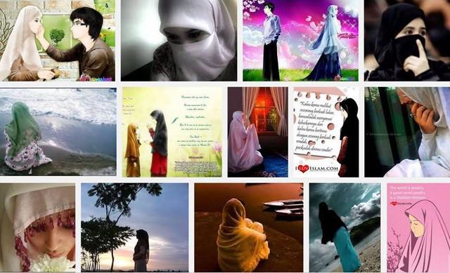 http://preview.ibb.co/kBqPak/gadis_muslimah.jpg