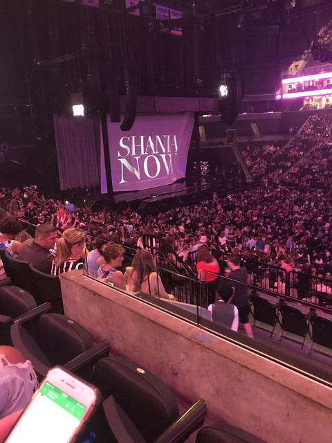 shania nowtour brooklyn071418 6