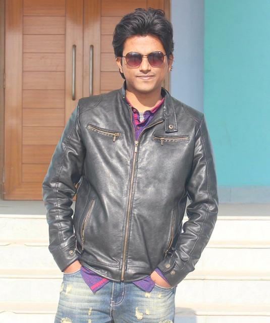 Image result for Sourajit Saha