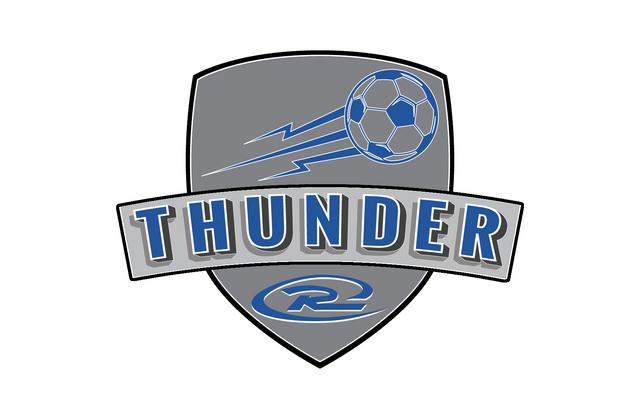 Thunder Program Logo