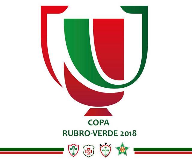 copa_rubro