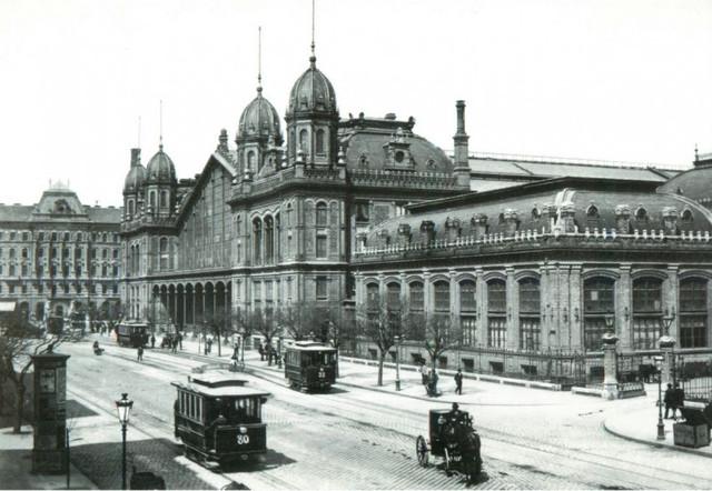 https://preview.ibb.co/kCvhvk/budapest_western_railroad_station_1900cc.jpg
