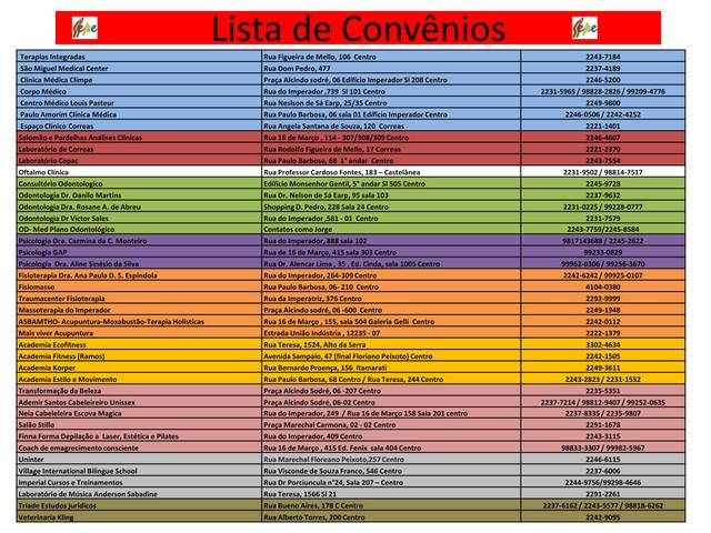 Lista-de-conv-nios-07-11-18-001