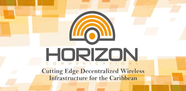 Horizon Communications
