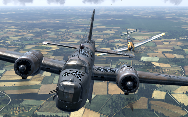 Il-2-Sturmovik-Cliffs-Of-Dover-Alpha-With-Effects-08-22-2017-12-30-22-40.png
