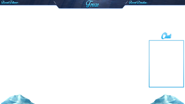 Stream_Overlay.png
