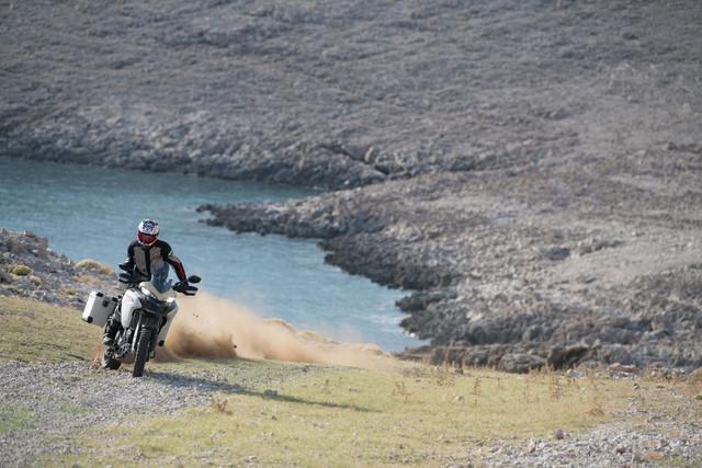 2019-Ducati-Multistrada-1260-Enduro-58