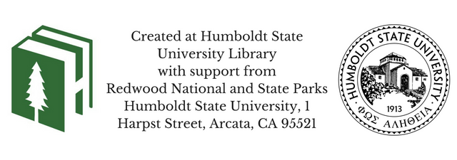 Created_at_Humboldt_State_University_Library_with_support_from_Redwood_National_and_State_Parks_Humboldt_State_University_1_Harpst_Street_Arcata_CA_95521