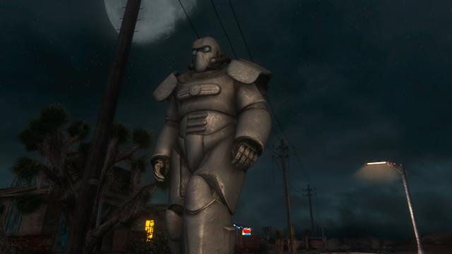 Fallout Screenshots XIII - Page 10 Enb_2018_09_20_08_13_16_92