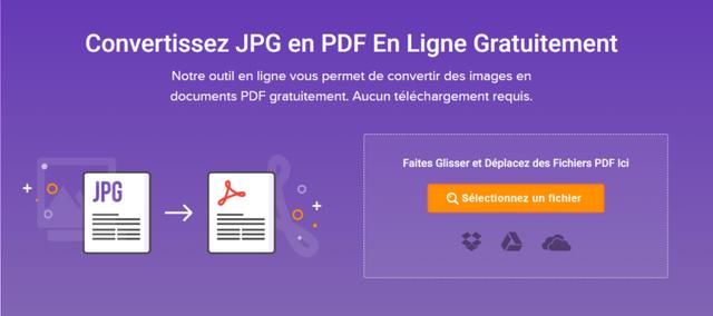 convertissez_jpg_en_pdf