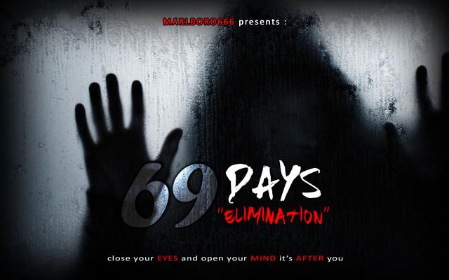 69days.jpg