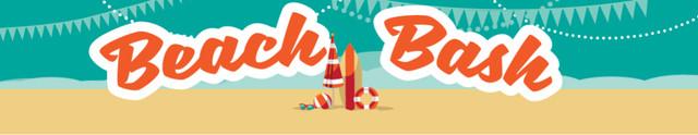 beach_bash