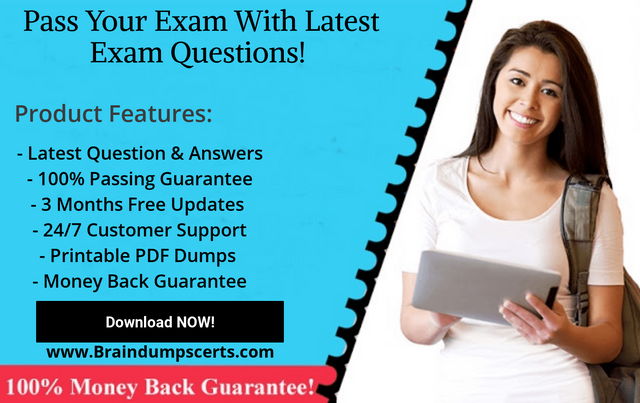 Reliable Ccna 200 105 Exam Questions Updated Cisco 200 105