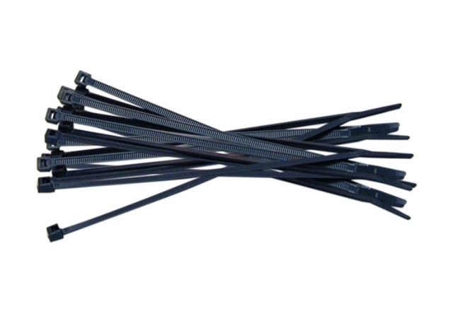 cable_ties_category