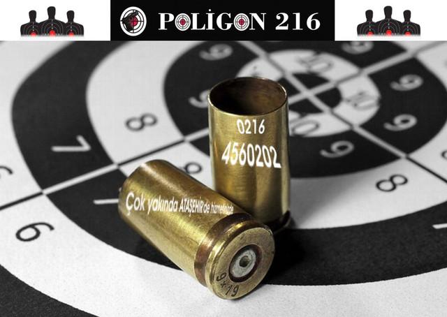 [Resim: poligon216.jpg]