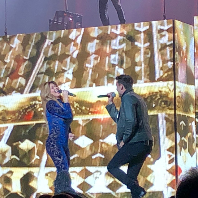shania nowtour chicago051918 45