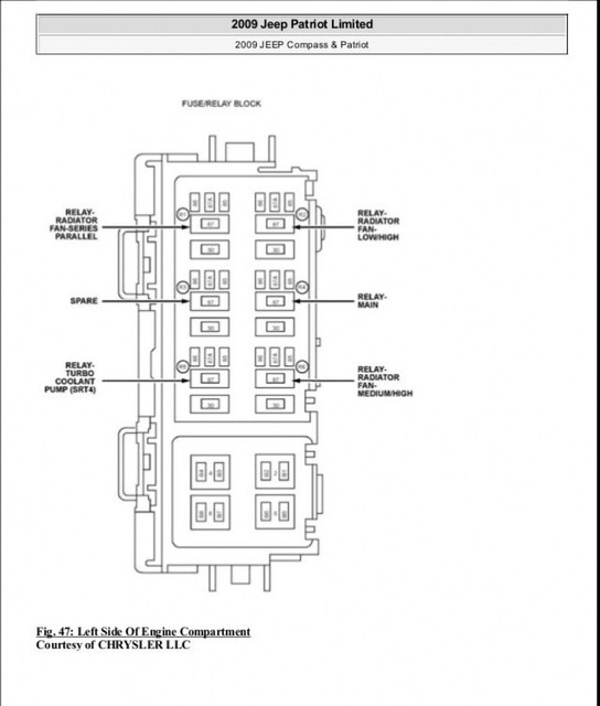 Heated Seats Won U0026 39 T Turn On - Page 2