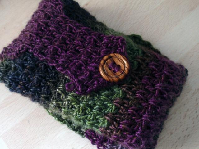 Crazy-Colours-cruciform-wrap-v-stitch4.jpg