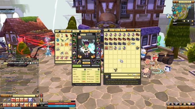 Dragon_Saga_Arcadia17101301004801.jpg