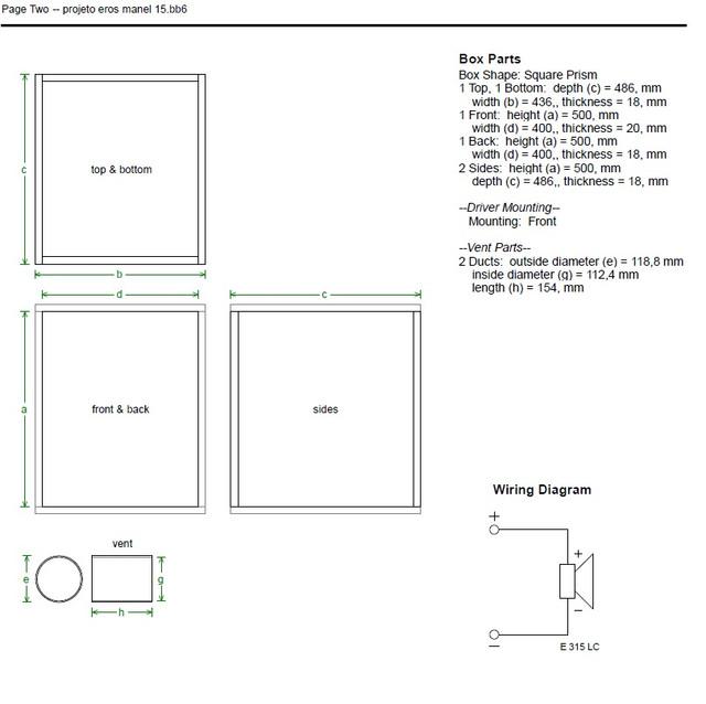 """Projetos de caixas """"handmade"""" - Parte II - Página 10 Projeto_eros_manel_15_2"""