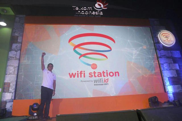 wista_launch2
