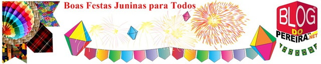 Festas_Juninas_2018