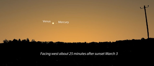 Venus_Mercury_March_3_ST.jpg