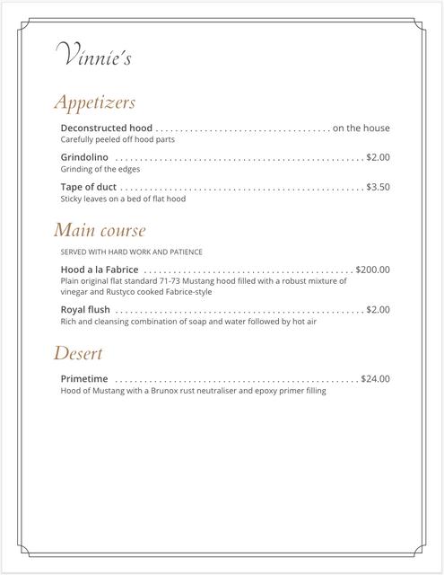 [Image: menu.png]