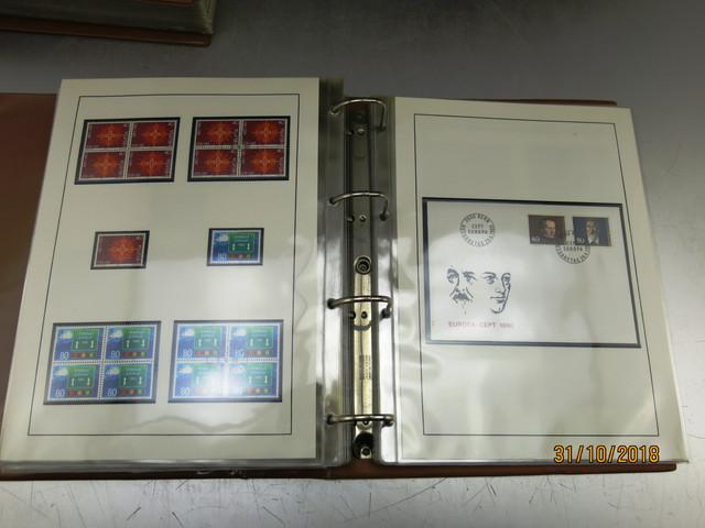 IMG-2385