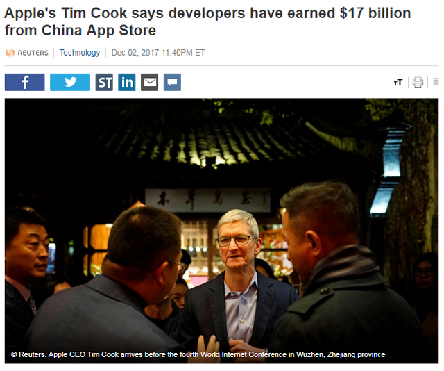 Apple_s_Tim_Cook_says_developers_have_earned