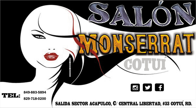 salon_monserrat_tama_o_de_web