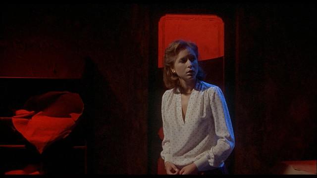 Inferno 1980 BDRip 1080p Ita Eng x265 NAHOM mkv 20180413 211711 547