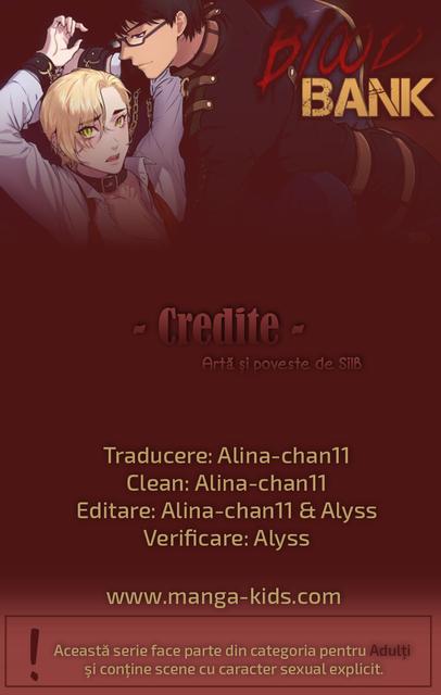 00 credits