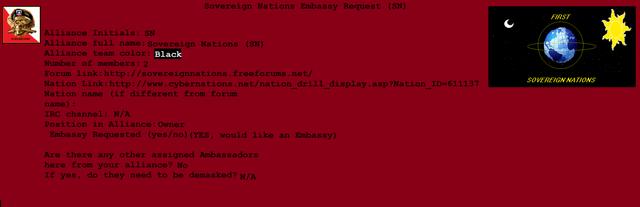 CYBERNATIONS_EMBASSY.png