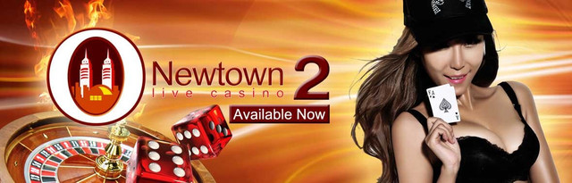 Play2_Win_Slot_Live_Online_Casino_Best_in_Malaysia_55