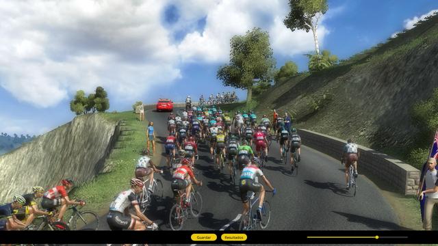 [StageMaker] Creaciones etapa reina Tour de Francia Screenshot_13
