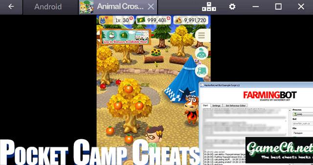 acpc_cheats