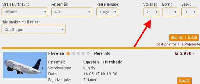 screenshot www amisol dk 2017 05 23 13 27 36
