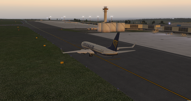 b738_12.png