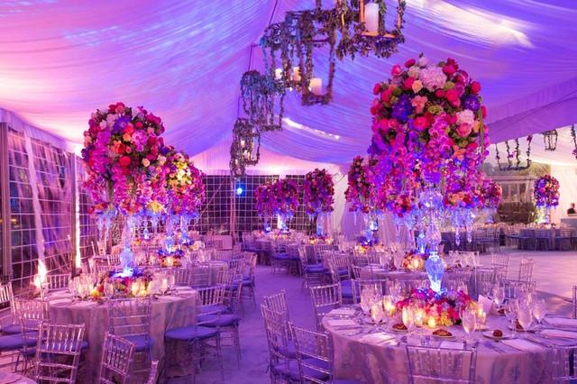 Wedding Reception Ideas Jpg