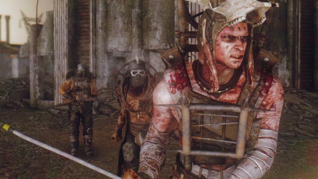 Fallout Screenshots XIII - Page 5 20180824083524_1