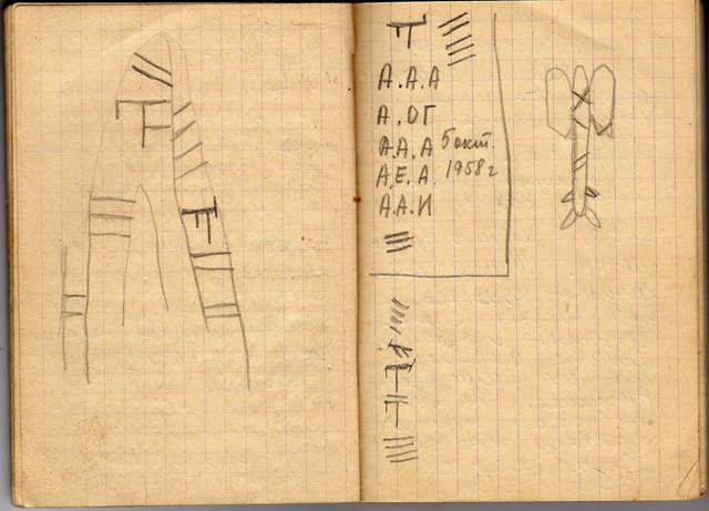 Zina-Kolmogorova-diary-12.jpg