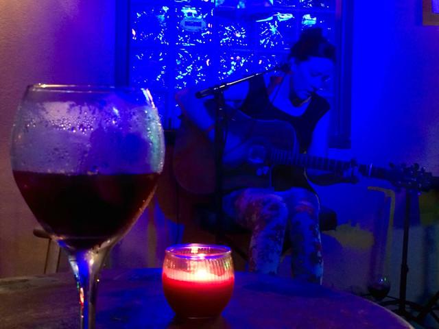 Stirling_Wine