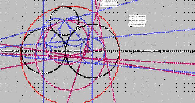 090518