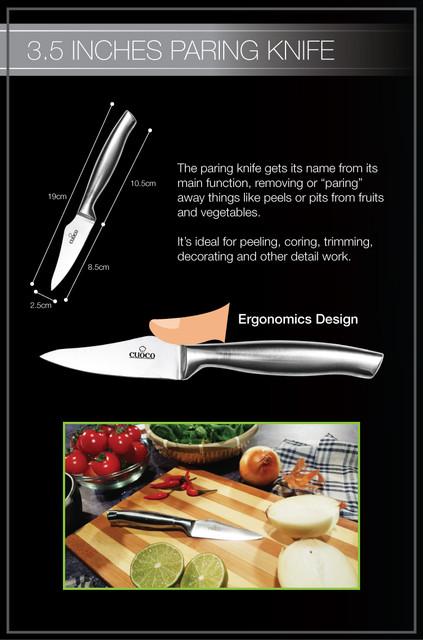 3_5_PARING_KNIFE