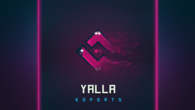 Ya-LLa-Esports-1920x1080.png