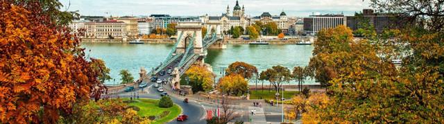 Budapest in autumn shutterstock 160092149 2 1200x335