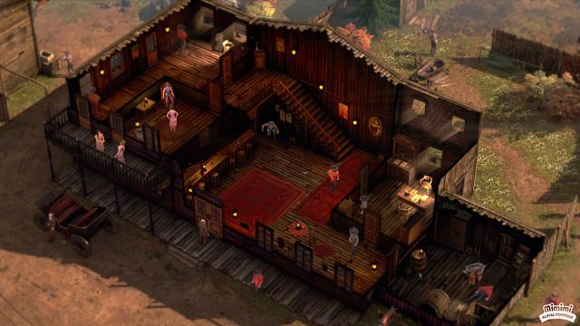 https://preview.ibb.co/kM8gCp/Desperados_III_Gamescom_05_The_Brothel.jpg