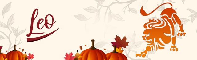 thanksgiving-leo